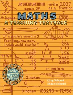 We switched to Teaching Textbooks for our #homeschool math...and love it! Here's why: http://www.homeschoolcreations.net/?p=1353