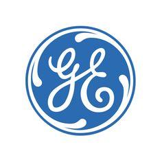 GE -  Schenectady, New York (1892) Founders: Thomas Edison, Charles Coffin, Elihu Thomson, Edwin Houston
