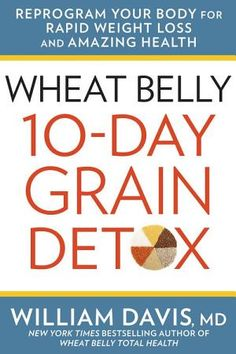 Wheat Belly Diet Food List | Grain brain, Recipes and Student ...