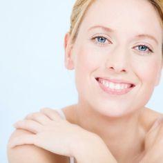 7 Ways to Banish Skin Problems