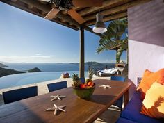 Other British Virgin Islands, Other Areas In The British Virgin Islands, British Virgin Islands– Luxury Home For Sale