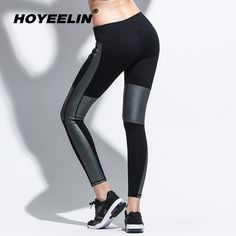 Find More Yoga Pants Information about HoYeeLin Sports leggings Tights Fitness Push Up Women High Elastic Reflector Pants  Gym Sports Trousers Yoga Running Leggings,High Quality Yoga Pants from HoYeeLin Official Store on Aliexpress.com Women's Sports Leggings, Sports Trousers, Running Leggings, Tight Leggings, Gym, Sports Women, Yoga Pants, Push Up, Fitness
