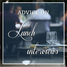 Tips And Advice For Writing Job Interview Thank You Letters  Job