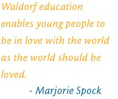 waldorf_education_enables.png (250×210)