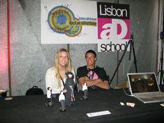 Lisbon aD School @ OFFF