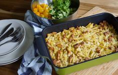 Savutofukiusaus   Vegaanin ruokavuosi Tofu, Macaroni And Cheese, Ethnic Recipes, Mac And Cheese