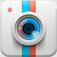 PicLab – Photo Editor