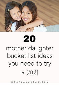 20 mother daughter bucket list ideas. 20 ideas for a fun mother daughter bucket list to get through. Create wonderful memories with your daughter. Friends Betrayal Quotes, Betrayed By A Friend, Baby Life Hacks, Mother Daughter Photography, Mother Daughter Quotes, Motivational Posts, Self Love, Lifestyle Blog, Bucket