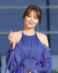 South Korean Girls, Korean Girl Groups, Sooyoung Snsd, Bubblegum Pop, K Pop Star, Japanese Girl Group, Film Awards, Korean Artist, Korean Music