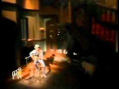 merle haggard -- if we make it through december. Always loved this song. #MerleHaggard #CountryWestern