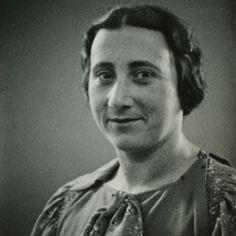O Diário de Anne Frank: Sexta-feira, 19 de março de 1943