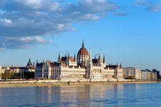 Deal leider abgelaufen: The Aquincum Hotel in #Budapest: Doppelzimmer: 50% #Rabatt nur 59,00€ statt 118,00€ inkl. W-LAN!