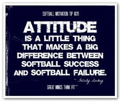 A collection of softball posters with softball motivational quotes to inspire and motivate players and teams to achieve their highest softball goals. Powerful and unique for softball gifts too! Softball Quotes, Softball Players, Girls Softball, Sport Quotes, Softball Stuff, Baseball Stuff, Fastpitch Softball, Baseball Mom, Volleyball