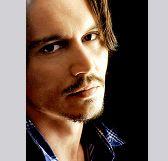 Curiosità sui vip: vizi e intime debolezze di Johnny Depp, Demi Moore, Brad Pitt e tanto altro, qui: http://pilloline.altervista.org/curiosita-sui-vip/