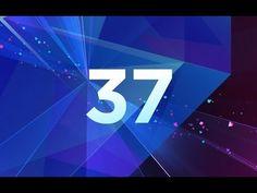 eurovision nicole youtube