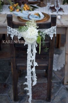 85 Best Lace Table Cloth Runners Images Wedding Ideas