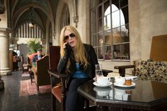 Maps to the Stars and 10 Other Essential Movies about Hollywood – Vogue