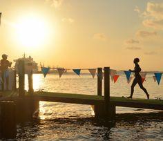 Faça sua inscrição para o Ironman 70.3 Miami com desconto exclusivo MundoTRI  http://www.mundotri.com.br/2013/06/faca-sua-inscricao-para-o-ironman-70-3-miami-com-desconto-exclusivo-mundotri/