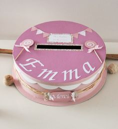 Baby shower bapt me on pinterest communion mariage for Deco table gourmandise