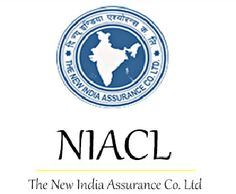 NIACL Recruitment 17 Administrative Officer Posts 2015
