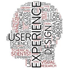 User experience, or UX, is one of the most important facets of any technology-focused product or marketing approach, including an e-commerce site or business website. Referring to the way that a customer interacts with a brand and the brand's technology, focusing on creating a high-quality and engaging UX is essential [...]