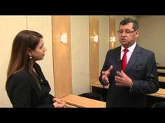 Gerenciamento de Medicamentos e Farmácia Clínica - Parte 1