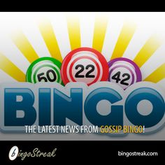 is one of the first choices for gamers worldwide. Casino Reviews, Gossip Bingo, Choices
