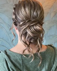 AMI Kappers Didam Up Hairstyles, Long Hair Styles, Beauty, Fashion, Moda, Hairdos, Fashion Styles, Long Hairstyle, Fasion