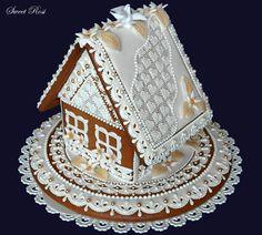 Svadobné medovníky – Sweet Rosi Nitra – Webová alba Picasa