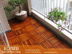Wood Deck Tiles, Plastic, Flooring, Home Decor, Decoration Home, Room Decor, Wood Flooring, Home Interior Design, Floor