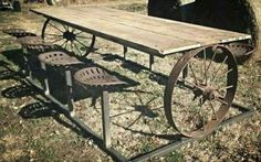 Exceptional tackled awesome metal welding projects check here Welding Table, Metal Welding, Welding Art, Robotic Welding, Welding Design, Metal Tree Wall Art, Scrap Metal Art, Metal Projects, Welding Projects
