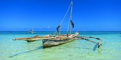 A Kenya holiday is a very awesome experience for everyone. The varied nature and awesome sights make Kenya the perfect place to take a few days out. Diani Beach, Island Beach, Days Out, Continents, Sailing Ships, Perfect Place, Coast, Popular, World