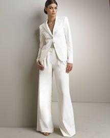 wide leg jeans for women | ... Womens-High-Waist-Camel-Trousers ...