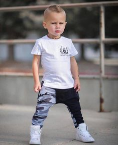64 ideas baby clothes trendy toddler boys for 2019 Hipster Outfits, Baby Outfits, Boys Summer Outfits, Little Boy Outfits, Cute Fall Outfits, Toddler Boy Outfits, Cute Outfits For Kids, Toddler Boys, Outfits 2016