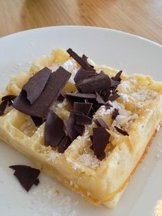 #Brussels Waffle #Brussels #Ghent