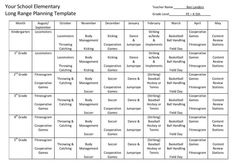 3 Write Numbers 1 20 Worksheet Page 001 Long Range Plan Template page 001 √ Write Numbers 1 20 Worksheet Page 001 . 3 Write Numbers 1 20 Worksheet Page 001 . Long Range Plan Template Page 001 in Physical Education Lesson Plans, Pe Lesson Plans, Elementary Physical Education, Elementary Pe, Lesson Plan Templates, The Plan, How To Plan, 1st Grade Worksheets, Preschool Worksheets