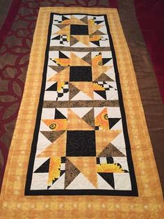 Quilts for Sale. Quilts made by American and Canadian quilters. Place to buy and sell quilts online. Quilts Online, Quilts For Sale, Tablecloths, Quilt Making, Triangles, Table Runners, Quilt Blocks, Summertime, Blanket