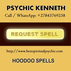 Social Media Spiritual Psychic Healer Kenneth, Call, WhatsApp: serves clients worldwide with Online Spiritual Healing, Psychic Readings, Palm Reading… Spiritual Healer, Spiritual Guidance, Spirituality, Spiritual Life, Lost Love Spells, Powerful Love Spells, Phone Psychic, Psychic Text, Psychic Love Reading