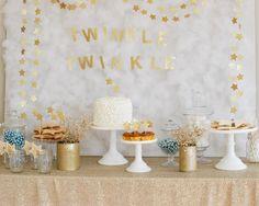 Twinkle, Twinkle theme