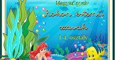 22 új fotó · album tulajdonosa: Ibolya Molnárné Tóth Signs, Character, Shop Signs, Sign, Lettering, Dishes