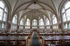 13 lenyűgöző budapesti könyvtár   WeLoveBudapest HU