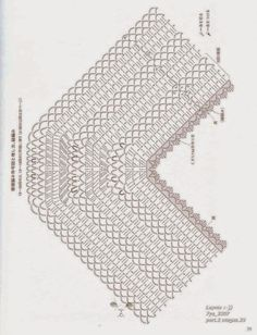 Mooi+poncho+diagram.jpg (736×962)