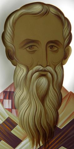 4 Christian Drawings, Christian Art, Byzantine Icons, Byzantine Art, Religious Icons, Religious Art, Medieval Art, Renaissance Art, Raphael Angel