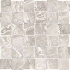 82 Best Mayfair Hd Porcelain Images Porcelain Tiles