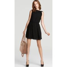 Geanta Jackie Dresses For Work, Casual, Black, Fashion, Moda, Black People, Fashion Styles, Fasion, Casual Clothes