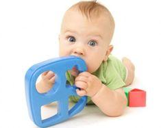 motoryka Malaga, Infants, Toddlers, Babies, Children, Young Children, Young Children, Young Children, Little Boys