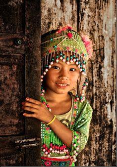 Hmong datiert weiß