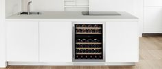 mQuvee-built-in-wine-cooler-toppic-001