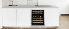 mQuvee-built-in-wine-cooler-toppic-001