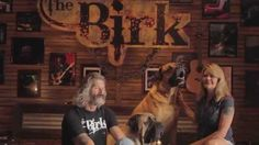 The Birk - Birkenfield, Oregon--Randy Oxford Band Dec 13 7pm. Last show of the season and starting 2015 season on Jan 17 with Bootjack!!!